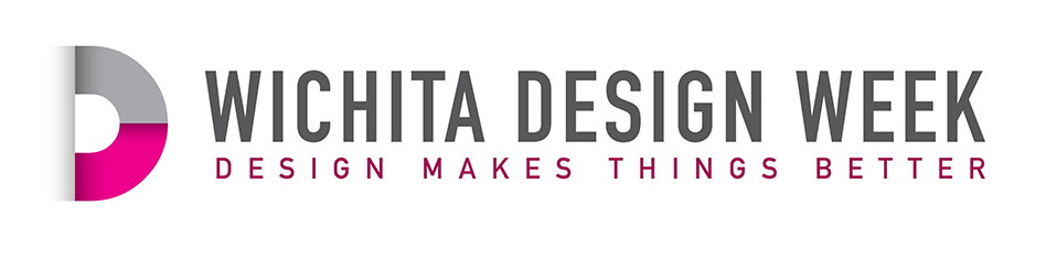 DesignWeekLogo_Final
